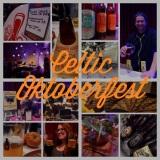 Celtic Oktoberfest