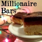 Millionaire Bars